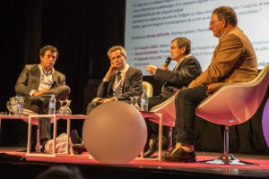 table-ronde-pharmaceutiques-fcsante2016-800x533