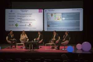 table-ronde-pharmagest-fcsante2016-800x533