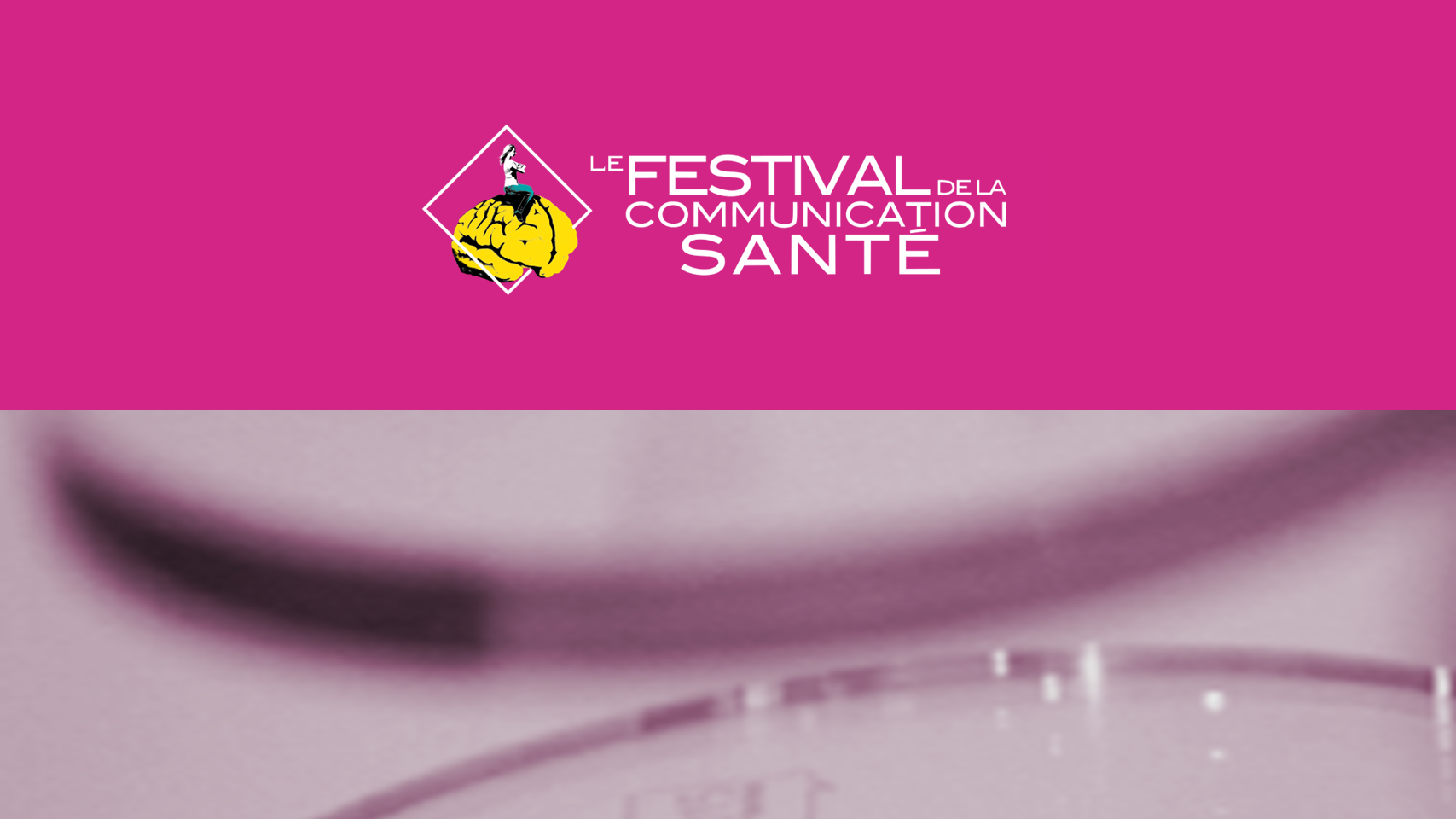 SPEED VISIONS du #FCSanté 2015