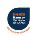 Fondation_Ramsay_G