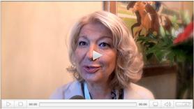 Les-patients-et-les-aidants-au-coeur-des-debats-sitee