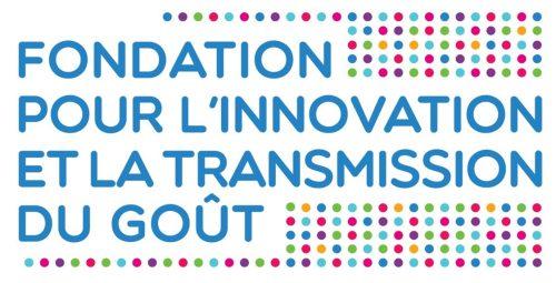 180716_FONDATION-POUR-L'INNOVATION-LA-TRANSMISSION-DU-GOUTV2
