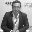 Jean-SIBILIA-ConvertImage