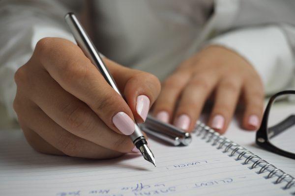 agenda-composition-fountain-pen-110473