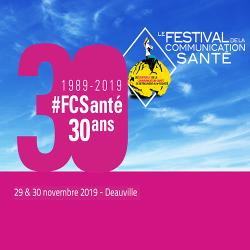 Logo-FCSante_500x500