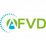 Logo_afvd-1