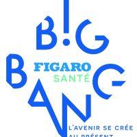 13. Big Bang Sante