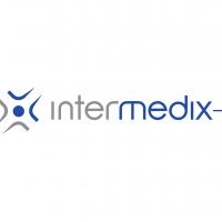 6.intermedix