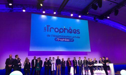 Les Cèdres_Trophées FHP_dec19