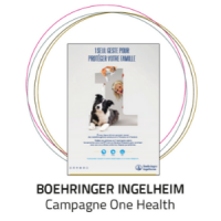 campagne_one_health