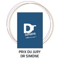 dr_simone