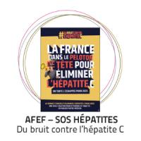 du_bruit_contre_hepatite_c
