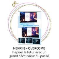 inspirer_le_futur