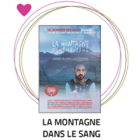 la_montagne_dans_le_sang