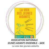la_voix_des_jeunes_aidants