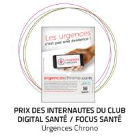 urgences_chrono