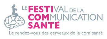 Festival de la Communication Santé